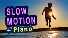 Awesome Slow Motion Compilation (Video) with Original Piano Music by Ben Heine (Ben Heine) Tags: slowmotion ralenti ralentis poetic benheinephotography piano benheinemusic music sony samsung creative water pianomusic toys spain portugal france usa belgium uk thailand puzzle summer holidays slowmotions relaxingmusic pianomelody pianocomposition amazing pianoplayer playmusic jazz musique musiquerelaxante rhythm instruments pianokey musician key harmony song player play pianist person performer drums percussions melody keyboard composer chord ableton benheinepiano creativepiano lifeisshort emotion musicnotes cycledesquintes cycleoffifths fredericchopin ericsatie classicalpiano yanntiersen