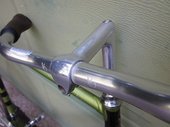 IMG_3024 (rickpaulos) Tags: raleigh super tourer