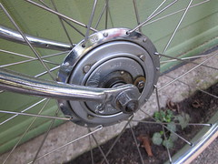 IMG_3022 (rickpaulos) Tags: raleigh super tourer