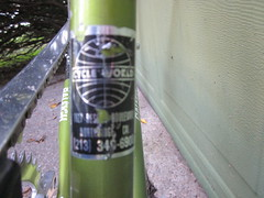 IMG_3019 (rickpaulos) Tags: raleigh super tourer