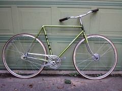IMG_3018 (rickpaulos) Tags: raleigh super tourer