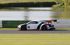 Audi R8 BRSCC Mallory Park 2019 (Motorsport Pete Photography) Tags: audi r8 brscc mallory park 2019
