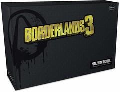 Borderlands 3 – réplique du Maliwan Pistol (Shady_77) Tags: borderlands3 maliwanpistol réplique prop réplica