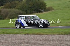 _DSC5731 (chris.jcbphotography) Tags: barc harewood speed hillclimb championship yorkshire centre jcbphotographycouk greenwood cup mike wilson mini cooper s andy ace harrison