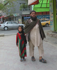 IMG_4022 (stevefenech) Tags: afghanistan central asia stephen fenech steve fennock adventure travel backpacking country afghani people locals kabul capital chicken street