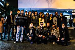 Galpão Crioulo 2019 (Universidade La Salle) Tags: galpãocrioulo2019 universidadelasalle semanafarroupilha gaúcho