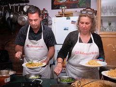 Kallayanee's Kitchen: The Best Thai food you can learn to make — on Vancouver Island (Ry Glover) Tags: kaki kallayaneeskitchen northsaanich sidney thaicookingclasses thaicookinglessons thaicuisine vancouverisland victoria britishcolumbia canada