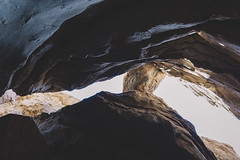 IMG_1294.jpg (jgo_mo) Tags: hike desert anzaborrego canyon mountains coloradodesert statepark rocks california adventure southwest slot cactus park america southerncalifornia slotcanyon usa