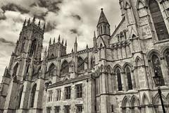 York Minster Perspectives (40)
