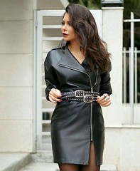 da9f8b156a30d69d4bac5d2ad2a1b688 (merchant2046) Tags: leather taffeta prom dress strapless gown corset history historical period drama