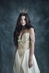 76ce73c35eb926855b41d9943e66d5c4 (merchant2046) Tags: leather taffeta prom dress strapless gown corset history historical period drama