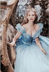 35cfccd386efb570f79ea6acbdef52de (merchant2046) Tags: leather taffeta prom dress strapless gown corset history historical period drama
