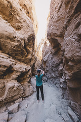 IMG_1352.jpg (jgo_mo) Tags: hike desert anzaborrego canyon mountains coloradodesert statepark rocks california adventure southwest slot cactus park america southerncalifornia slotcanyon usa