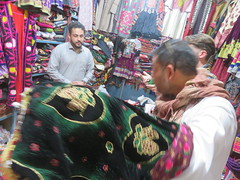 IMG_4180 (stevefenech) Tags: afghanistan central asia stephen fenech steve fennock adventure travel backpacking country afghani people locals kabul capital chicken street
