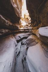 IMG_1390.jpg (jgo_mo) Tags: hike desert anzaborrego canyon mountains coloradodesert statepark rocks california adventure southwest slot cactus park america southerncalifornia slotcanyon usa