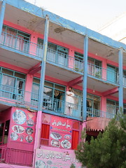IMG_1887 (stevefenech) Tags: afghanistan central asia stephen fenech steve fennock adventure travel backpacking country kabul capital chicken street
