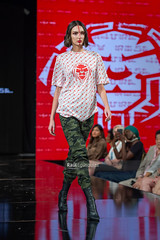 Endure Defy Rise NYFW 2020 (raulegusquiza.com) Tags: select angelorensanz nyfw artheartsfashion fashion show ny endure defy rise