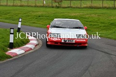 JCB_1128 (chris.jcbphotography) Tags: barc harewood speed hillclimb championship yorkshire centre jcbphotographycouk greenwood cup mike wilson renault alpine gta