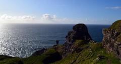 Hag's Head, County Clare (victoria_c_barrett) Tags: ireland clare cliffsofmoher