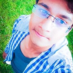 #fine#mood#fun#chil#yo#free minded#😉😉 (dudhatvarun1234) Tags: mood fine chil yo free fun