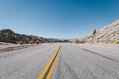 IMG_1270.jpg (jgo_mo) Tags: hike desert anzaborrego canyon mountains coloradodesert statepark rocks california adventure southwest yellowline open slotcanyon road slot cactus park america southerncalifornia asphalt usa