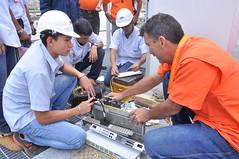 Técnicos Cantv y Movilnet (contactomovilcantv) Tags: venezuela caracas redes telecomunicaciones telefonía movilnet cantv técnicos telefoníamóvil telefoníafija resolucióndeaverías