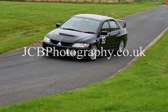 JCB_1331 (chris.jcbphotography) Tags: barc harewood speed hillclimb championship yorkshire centre jcbphotographycouk greenwood cup mike wilson mitsubishi evo