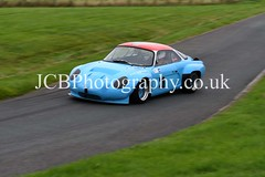 JCB_1292 (chris.jcbphotography) Tags: barc harewood speed hillclimb championship yorkshire centre jcbphotographycouk greenwood cup mike wilson alpine a110