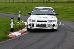 JCB_1213 (chris.jcbphotography) Tags: mike cup speed championship yorkshire centre greenwood wilson barc hillclimb harewood jcbphotographycouk mitsubishi evo