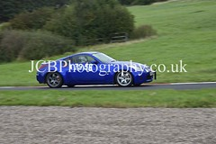 _DSC5734 (chris.jcbphotography) Tags: barc harewood speed hillclimb championship yorkshire centre jcbphotographycouk greenwood cup mike wilson nissan 350z