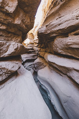IMG_1389.jpg (jgo_mo) Tags: hike desert anzaborrego canyon mountains coloradodesert statepark rocks california adventure southwest slot cactus park america southerncalifornia slotcanyon usa