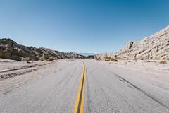 IMG_1271.jpg (jgo_mo) Tags: hike desert anzaborrego canyon mountains coloradodesert statepark rocks california adventure southwest yellowline open slotcanyon road slot cactus park america southerncalifornia asphalt usa