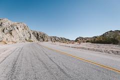 IMG_1273.jpg (jgo_mo) Tags: hike desert anzaborrego canyon mountains coloradodesert statepark rocks california adventure southwest yellowline open slotcanyon road slot cactus park america southerncalifornia asphalt usa