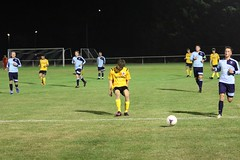35 (Dale James Photo's) Tags: buckingham athletic football club development side versus ardley united fc hellenic league bluefin sports uhl challenge cup stratford fields non