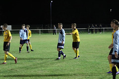 44 (Dale James Photo's) Tags: buckingham athletic football club development side versus ardley united fc hellenic league bluefin sports uhl challenge cup stratford fields non