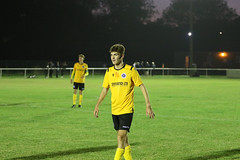 27 (Dale James Photo's) Tags: buckingham athletic football club development side versus ardley united fc hellenic league bluefin sports uhl challenge cup stratford fields non