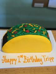 IMG_6358 (backhomebakerytx) Tags: back home bakery backhomebakery taco fiesta 1 1st one birthday