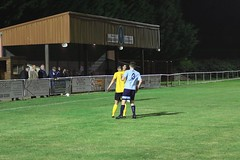 60 (Dale James Photo's) Tags: buckingham athletic football club development side versus ardley united fc hellenic league bluefin sports uhl challenge cup stratford fields non