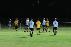 69 (Dale James Photo's) Tags: buckingham athletic football club development side versus ardley united fc hellenic league bluefin sports uhl challenge cup stratford fields non