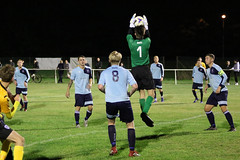 67 (Dale James Photo's) Tags: buckingham athletic football club development side versus ardley united fc hellenic league bluefin sports uhl challenge cup stratford fields non