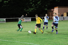 63g (Dale James Photo's) Tags: buckingham athletic football club development side versus ardley united fc hellenic league bluefin sports uhl challenge cup stratford fields non