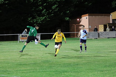 62 (Dale James Photo's) Tags: buckingham athletic football club development side versus ardley united fc hellenic league bluefin sports uhl challenge cup stratford fields non