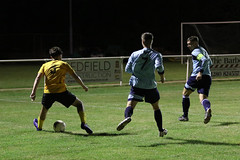 53 (Dale James Photo's) Tags: buckingham athletic football club development side versus ardley united fc hellenic league bluefin sports uhl challenge cup stratford fields non