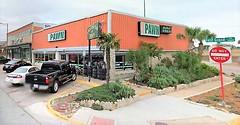 Uncle Dan's Pawn East Dallas (uncledanspawn) Tags: uncle dans pawn shops east dallas