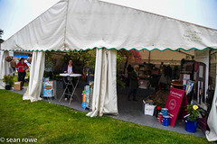 The Bannow and Rathangan Show 2019 (sjrowe53) Tags: bannowrathangan bannow bannowandrathanganshow bannowandrathangan seanrowe ireland wexford agriculturalshow