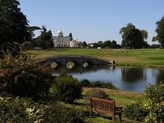 IMG_7085 (belight7) Tags: lake view stoke poges memorial garden bucks uk england