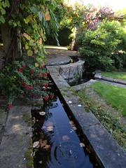 IMG_7038 (belight7) Tags: water stoke poges memorial garden bucks uk england
