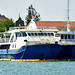 Unknown Actipis Cruises GR 180904 Zakynthos 1001