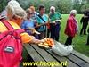 "2019-09-18         Rondje               Kromme Rijn      25 Km  (110) • <a style=""font-size:0.8em;"" href=""http://www.flickr.com/photos/118469228@N03/48756031518/"" target=""_blank"">View on Flickr</a>"
