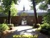 "2019-09-18         Rondje               Kromme Rijn      25 Km  (96) • <a style=""font-size:0.8em;"" href=""http://www.flickr.com/photos/118469228@N03/48756031998/"" target=""_blank"">View on Flickr</a>"